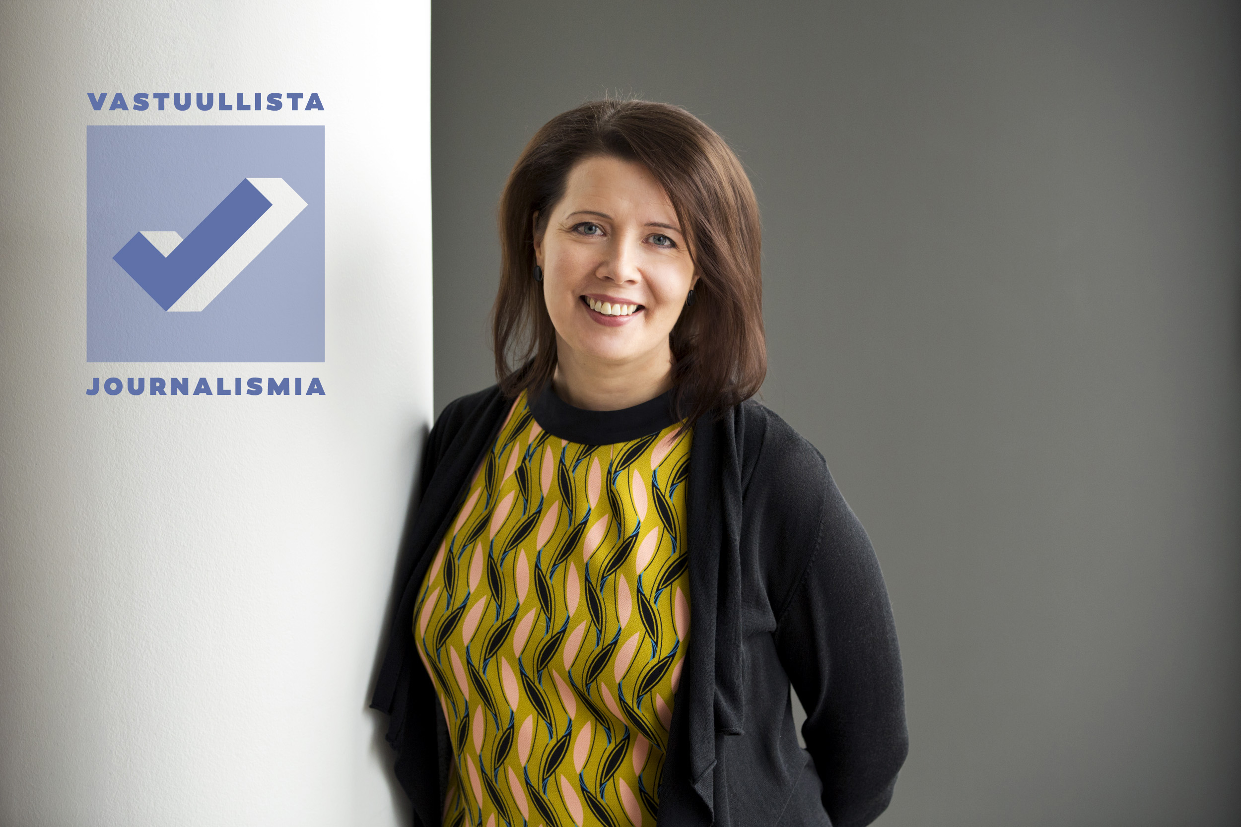 Journalistiliitto